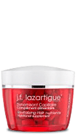 J.F. Lazartigue Hair Growth Supplement Review